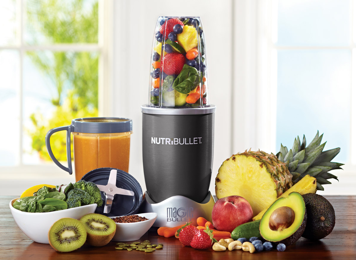 kb-image-nutribullet-original