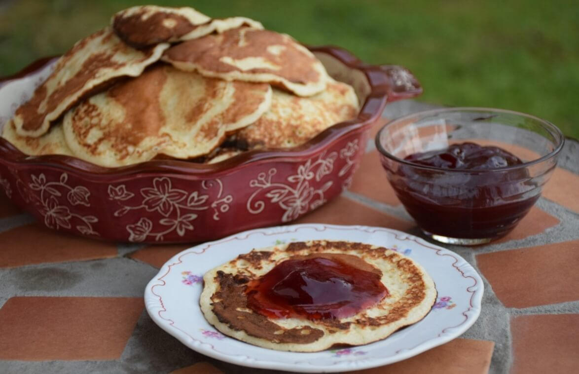 mini-palacinke_19
