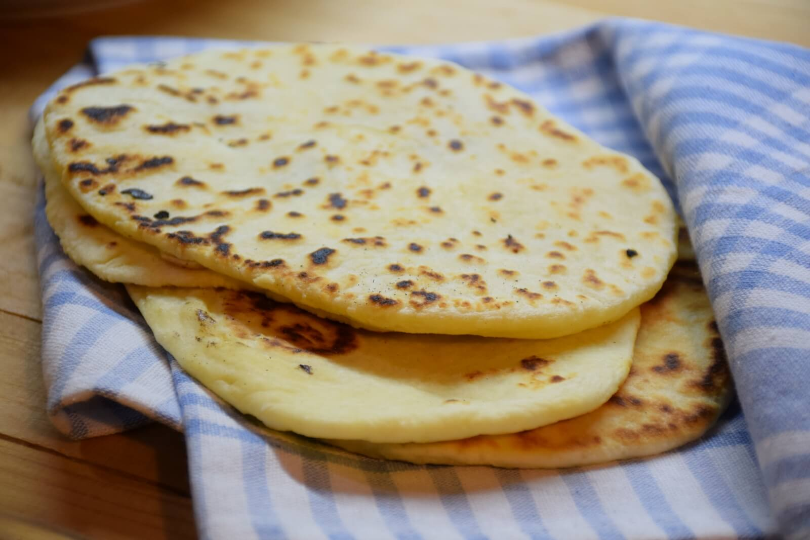 naan-hleb_2