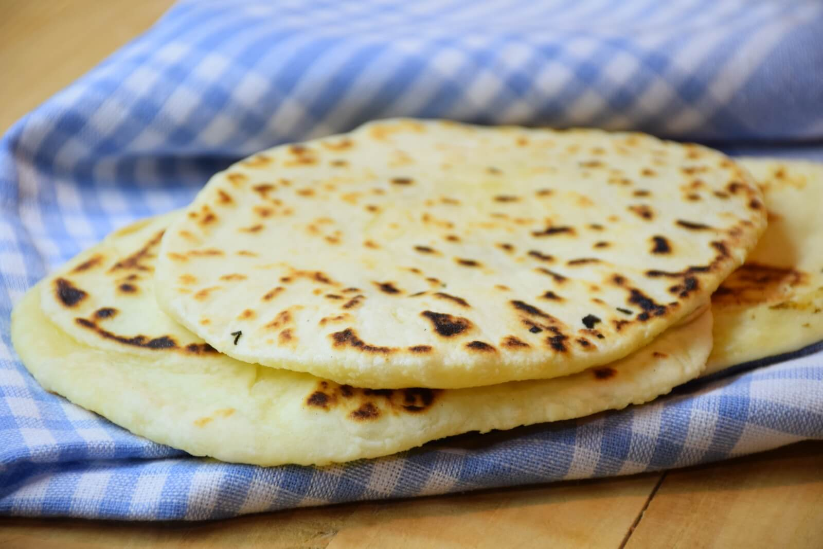 naan-hleb_4